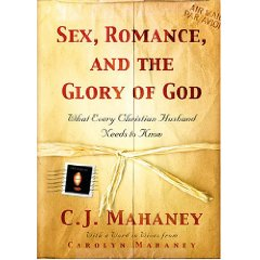 sex-romance-and-glory-of-god