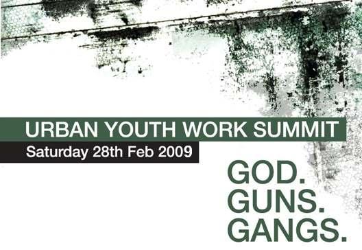urban-youth-summit