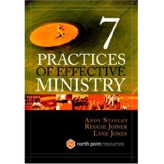 7-practices-of-effective-ministry1
