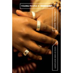 young-people-worship