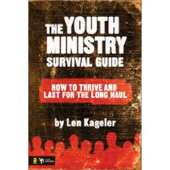 youth-ministry-survival-guide