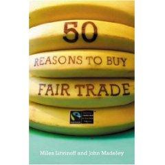 50-reasons-to-buy-fair-trade