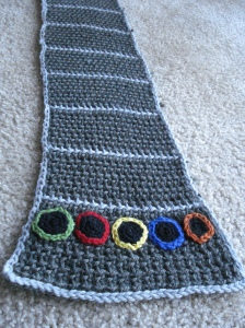 guitar-hero-scarf