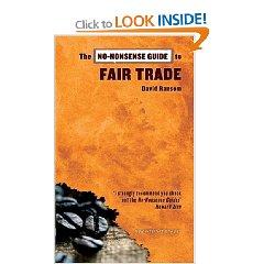 no-nonsense-guide-to-fair-trade