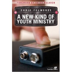 a-new-kind-of-youth-ministry1