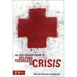 the-youth-workers-guide-to-helping-teenagers-in-crisis
