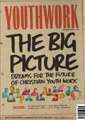 Youthwork - Aug 2009