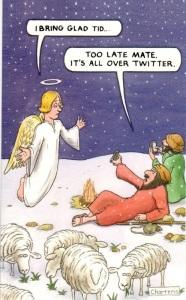 Twitter-Using-Shepards