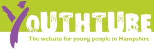 Youth Tube logo